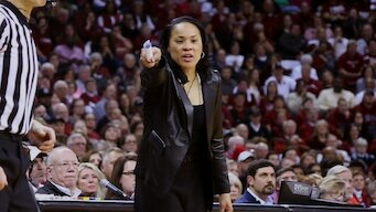 Episode 5: Dawn Staley: A Coach's Rules for Life