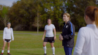 Episode 2: Jill Ellis: A Coach's Rules for Life